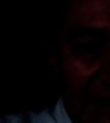 mariomengalo56 avatar