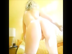 Russian Anal Dog Part 1