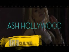 BEAST ASH HOLLYWOOD TEASER