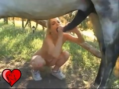 Alice suck dick